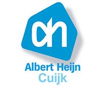 Albert Heijn - Cuijk