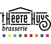`t HeereHuys
