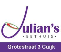 http://www.julianscuijk.nl