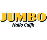 Jumbo - Cuijk