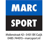 Marc Sport