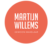 Martijn Willems makelaar