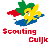 Scouting Cuijk