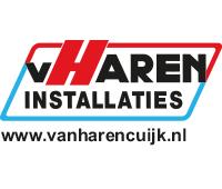 Van Haren Instalaties